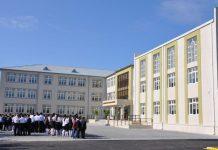 Təhsil müəssisəsi