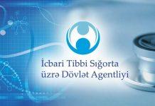 Dövlət Agentliyi