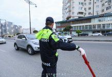 yol polis